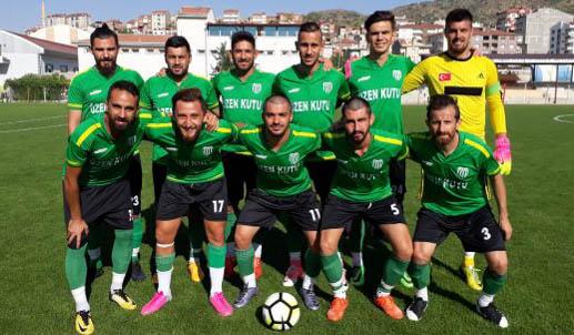 istanbul futbol takimlari